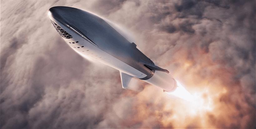 BFR-2018
