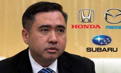 Honda-Mazda-Subaru