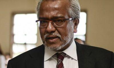 Shafee Abdullah