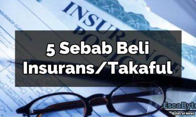 5-sebab-beli-insurans