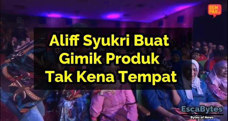 Aliff Syukri