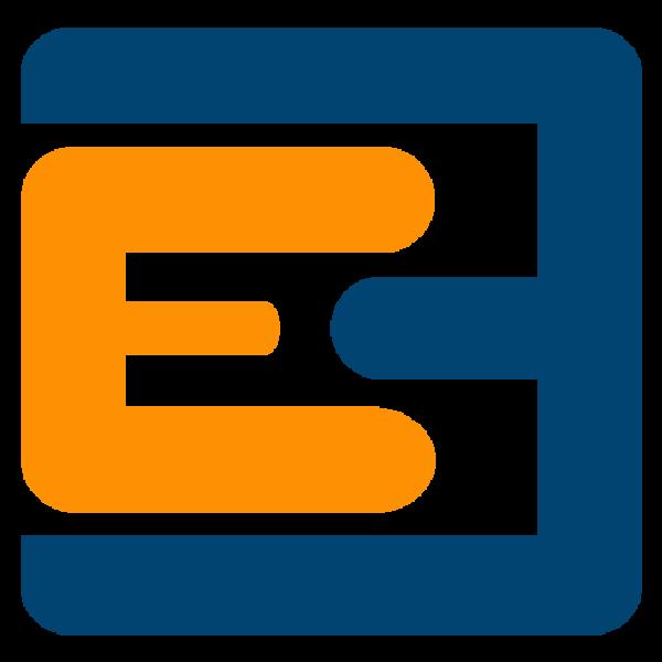 EscaBytes